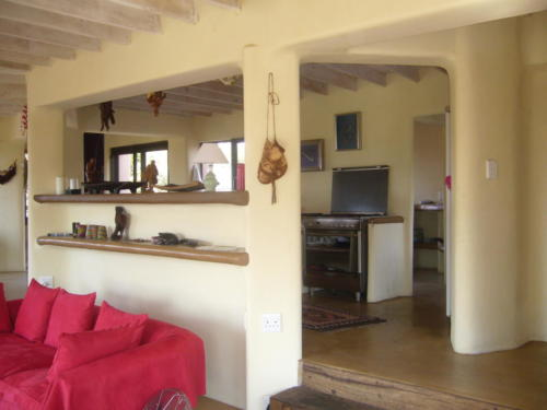 House Alers 24-06-2011 015