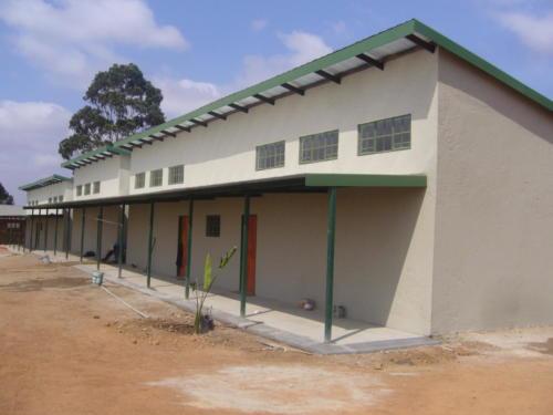 Jabulani 22-09-2011 011