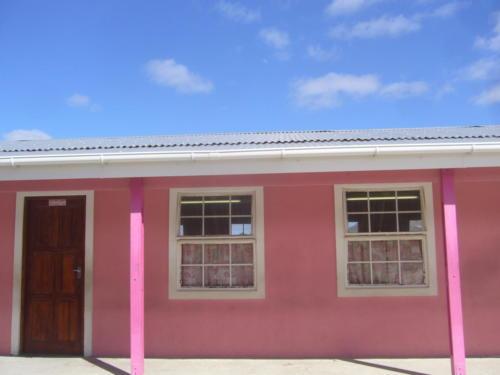Kathleen Murrey School Grabouw-25 March 2011 013